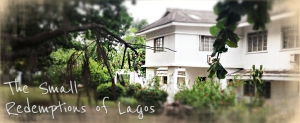 Small Redemptions of Lagos